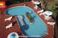 Hotel Stella Solaris Image