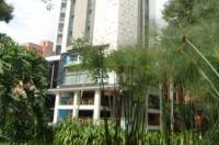 Inntu Hotel Image