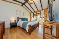 Hotel Llanogrande Inn Image