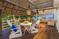 Kohsamui Hotel De Mar Image