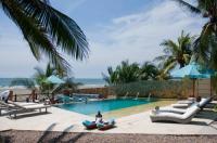 Karmairi Hotel Spa Image