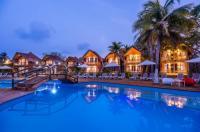 Isla del Encanto Hotel & Spa Image