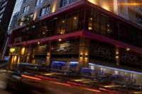 Hotel Soratama Image