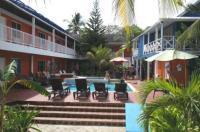 Sunset Hotel Image