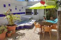 Villa San Miguel Image