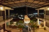 Terrazas de San Agustin Hotel Image