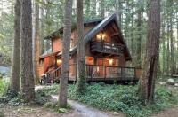 Cedar Cabin #27 Image