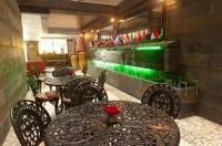 Hotel Alameda de la 10 Image