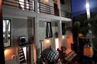 Bali Rama Homestay Image