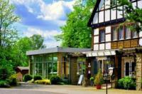 Akzent Hotel Saltenhof Image
