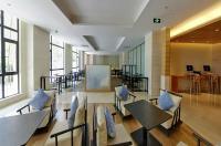 JI Hotel Shanghai Hongqiao Image