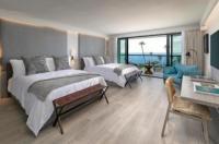La Jolla Cove Suites Image