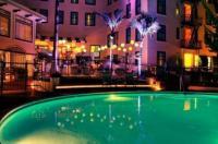Grande Colonial La Jolla Image