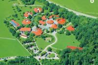 Top Vch Hotel Hohenwart Forum Pforzheim Image