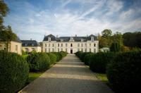 Château de Courcelles Image