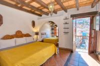 Hotel Real Guanajuato Image