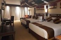 Africana Hotel & Spa Image