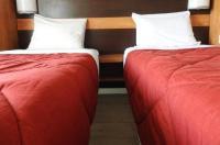 Premiere Classe Conflans-Sainte-Honorine Image