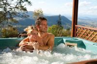 Eaglereach Wilderness Resort Image