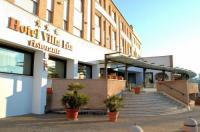 Hotel Villa Ida Image
