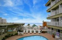 Surfer Beach Hotel Image