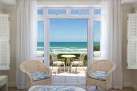 Sandals Beach Villa Image