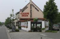 Hotel Carpe Diem Image