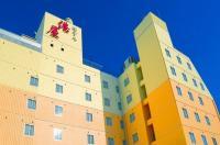 Hotel Minatoya Image