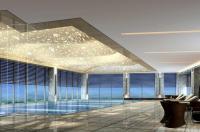 Zhuzhou Marriott Hotel Image