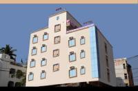 Hotel Eden Roc Image