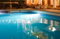 La Casona Tequisquiapan Hotel & Spa Image