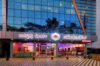Minister's Kourt Hotel Image