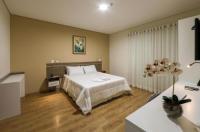 Hotel Itapema Image