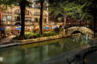 Mokara Hotel & Spa San Antonio Image