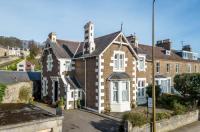 Ashley House Image