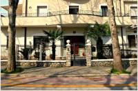 Appartamenti Villa Tonni Image