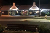 Inverell Motel Image