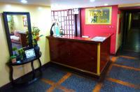 Hotel Ni Mang Jose Image