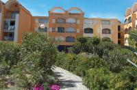 Apartment Gruissan Port.4 Image