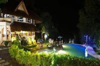 Bambu Villa Resort Image