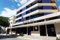 Itajubá Flat Hotel Image