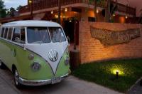 Srisawat Resort Image