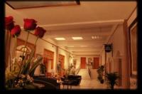 Hotel Condesa Image