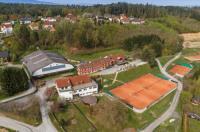Hotel & Tennis Riederhof Image
