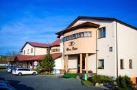 Hotel Belfort Image