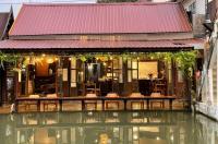Thanicha Resort Image