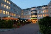 Holiday Inn Frankfurt Airport - Neu-Isenburg Image