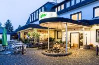 Hotel Haus Wilms Image