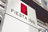 Fiesta Inn Insurgentes Sur Image