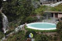 Hotel Termales del Ruiz Image